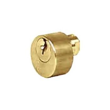 Cilindro Fasem per serratura da serranda 108-112-113-114