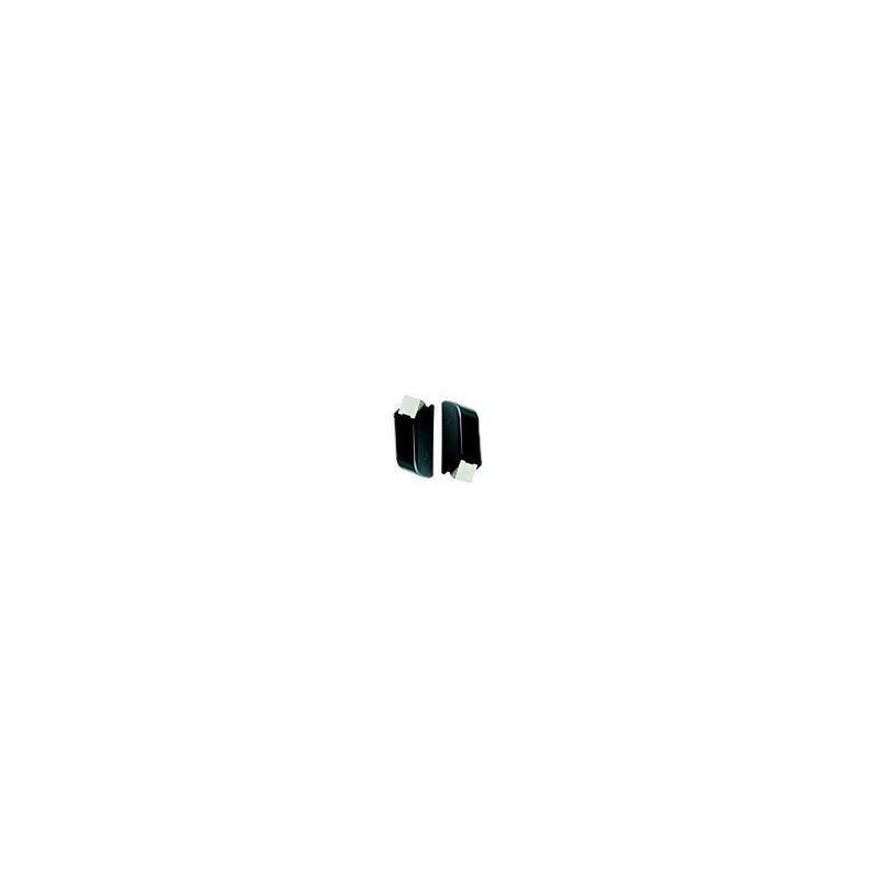 Scrocchi Iseo 9410201505 per antipanico BASE