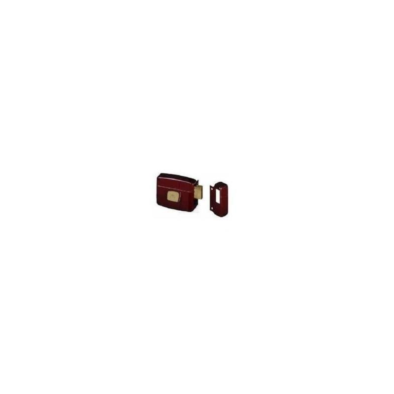 Serratura CISA 50130 da applicare per portoncino