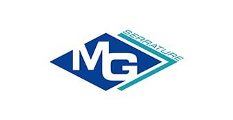 MG Serrature