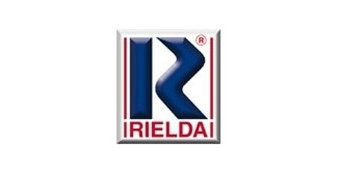 Rielda