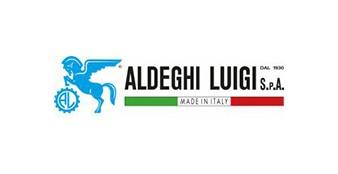 Aldeghi